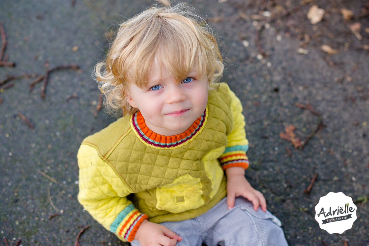 Adrielle is lifestyle- en kinderfotograaf in Middelburg en Belgie en omgeving.