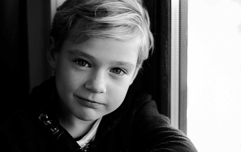 Ik ben zwart-wit fotograaf, maar waarom? Gemaakt door Adriëlle fotografie uit Middelburg.