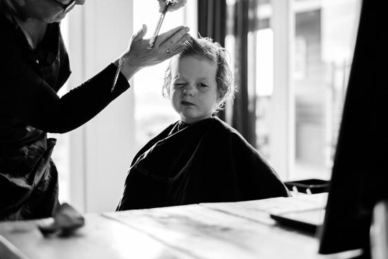 workshop kinderfotografie zeeland en zuid holland door Adrielle fotografie